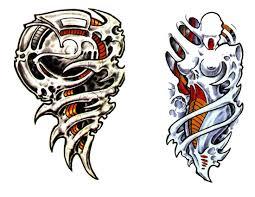 ч б тату эскизы медуза тату с крыльями татуировки лучшие