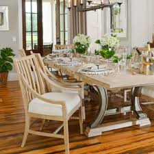 coastal furniture collection. Perfect Collection Stanley Furniture To Coastal Collection I