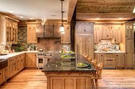 mission style kitchen lighting. Kitchen: Mission Style Kitchen Cabinets Island Plans Lighting M