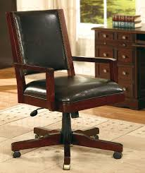 classic office chairs. Black Classic Office Chair Chairs