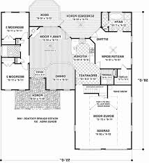 3 cent home plans inspirational house plan search inspirational 25 beautiful house plan search
