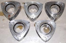 mazda rotary engines and parts 1757rotorsearly 5 jpg 120791 bytes
