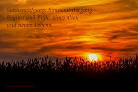 Sprüche Sonnenuntergang Englisch Italiaansinschoonhoven