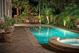 backyard pool designs for small yards. small inground pool designs backyard for yards swimming images . t