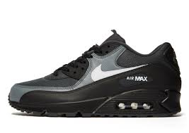 nike running shoes white air max. nike air max 90 essential running shoes white