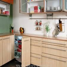 This can include beadboard cabinet doors, in which the center panel has vertical rows of wood planks called beads. Kitchen Plumbing Fittings T Bar Handle Solid Brushed Steel Finish 326mm Kitchen Cabinet Door Bedroom Home Furniture Diy Itkart Org
