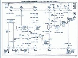 2004 silverado wiring diagram silverado radio wiring diagram 2004 chevy colorado radio wiring diagram at Chevy Colorado Wiring Schematics