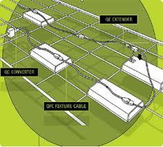 recessed ceiling app jpg jpg h 281 la en w 311 hash 51f70075281a0ddb49fc9839dd1d853fd0a281de lithonia lighting wiring diagram wiring diagram and schematic 311 x 281