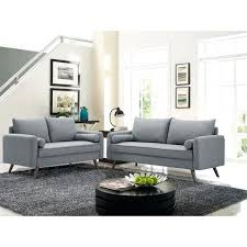 carson sofa lifestyle solutions american leather marge reviews rustic brown