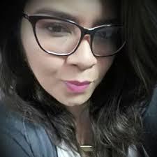 Mary Medellin Facebook, Twitter & MySpace on PeekYou