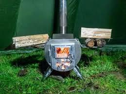 woodstove glass door wood stove in tent drying wood jotul 602 glass door