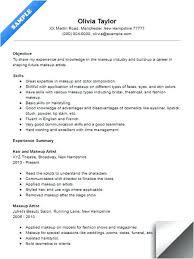 Artist Resume Template Art Resume Templates Best Art Teacher Resume