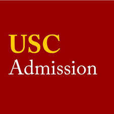 usc admission uscadmission twitter