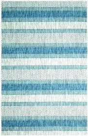target blue outdoor rug blue and white outdoor rug navy and white outdoor rug indoor rugs
