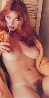 Cassandra Peterson Aka Elvira Nsfw Nude Celebs