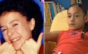 And now dani harmer is set to reprise her role as the feisty tracy beaker, after six years away from the dumping ground. The Cast Of Tracy Beaker Are All Grown Up And This Is What They Re Up To Now Cute766