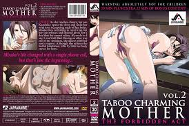 Showing Porn Images for Taboo charming mother 2 porn www.handy.