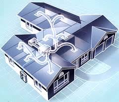 air conditioning sydney. ducted air conditioning sydney o