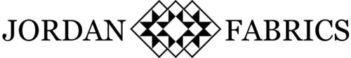 FREE <b>PATTERNS</b> – Jordan Fabrics
