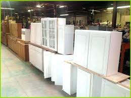 white kitchen cabinets for sale. Sophisticated Metal Kitchen Cabinets For Sale Used White R