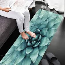 <b>Shanghaojupin</b> Fabric <b>Flannel</b> Anti-slip <b>Floor</b> Mat #Ad , #ad ...