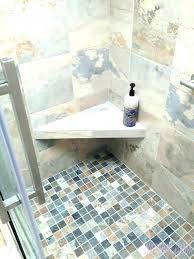 removing ceramic tile from bathroom walls removing tile from bathroom wall removing mirror from bathroom wall removing ceramic tile from bathroom walls