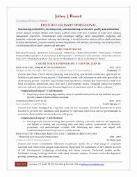 Cover Letter For Cook Job Lovely Chef Resume By John Smith Chef
