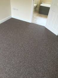 Another Happy Landlord Is Ready For His New Tenants To Arrive Now His New  Flooring Installation · Oak Bedroom FurnitureFurniture MattressCarpet ...
