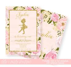 wording for ballerina birthday invitation no pas