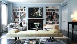 fireplace bookshelves bookshelves around fireplace modern bookshelves around a fireplace fireplace bookshelves fireplace bookshelves pictures