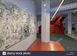 Montreal Design Companies Canada Province Of Quebec Montreal The Mile Ex District