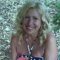 Carolyn Maddux - Santa Cruz, California, United States ...