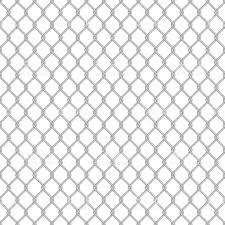 chain link fence texture seamless. Seamless Chain Link Fence. Royalty-free Fence Stock Vector Art \u0026amp Texture N