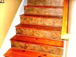 stair tread covers outdoor rubber