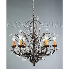 hampton bay crystal chandelier oil rubbed bronze crystal chandelier elegant bronze crystal chandelier bay 5 light