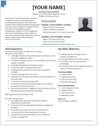 Inventory Control Resume Classy Inventory Control Analyst Resume Contents Layouts Templates