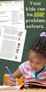 best ideas about math problem solver expression problem solving is a challenge for students the star steps kids will quickly master