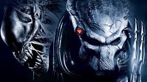 Fondos de pantalla : ilustración, Extraterrestre contra depredador,  Película de extraterrestres, Película depredadora, ART, oscuridad, captura  de pantalla, Papel pintado de la computadora, personaje de ficción, efectos  especiales 1920x1080 - Crioa -
