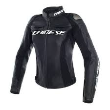 dainese racing 3 perforated women s jacket canada black and black and black