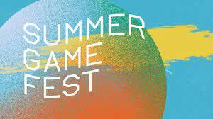 Der Zeitplan für das Summer Game Fest enthält die Veröffentlichung des  neuen Spiels am Dienstag