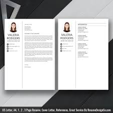 018 Template Ideas Google Resume Templates Free Download Word