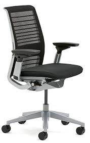 steelcase think office chair. Steelcase Think Office Chair I