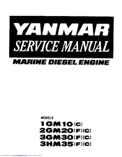 yanmar 3gm30 manuals yanmar 3gm30 service manual