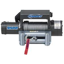 ramsey winch winches gogodspeed com ramsey winch wiring diagram pictures