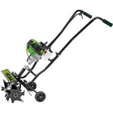 garden power tools. Unique Tools Image Is Loading Draper427ccPetrolCultivatorTillerAllotmentRotavator And Garden Power Tools
