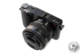 excellent ideas for creating digital camera essay due to the comfort and quality of making images they are rightfully displacing ordinary old cameras from the market the essay section contains articles