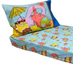 sponge bob toddler beds toddler bedding set school by tablet desktop original size spongebob squarepants