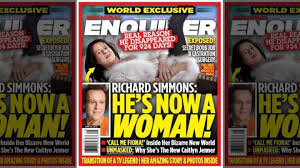 richard simmons woman. 1465391612203 richard simmons woman f