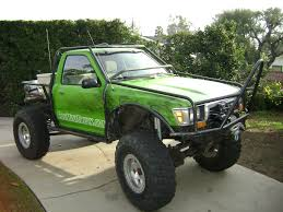 Pirate4x4.Com : 4x4 and Off-Road Forum - View Single Post - 92 ...