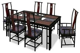 oriental dining room furniture. contemporary oriental 74 to oriental dining room furniture o